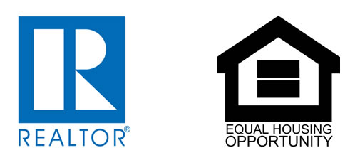Realtor, Equal Housing