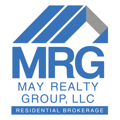 May Realty Group